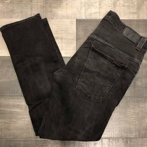 Nudie Jeans Co. Tape Ted 36x28